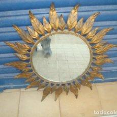 Vintage: SOL SOLEY. Lote 99381475