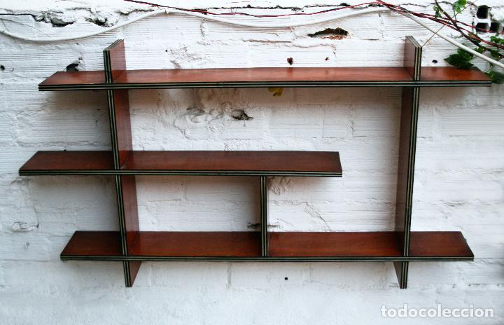 Muebles diseo nordico stunning muebles nrdicos muebles - Mueble nordico madrid ...