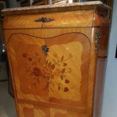 Vintage: MUEBLE SINFONIER. Lote 100367978