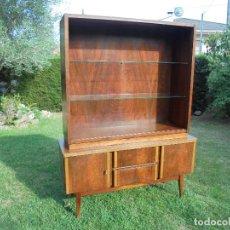 Vintage: BUFET AÑOS 60. Lote 104080927