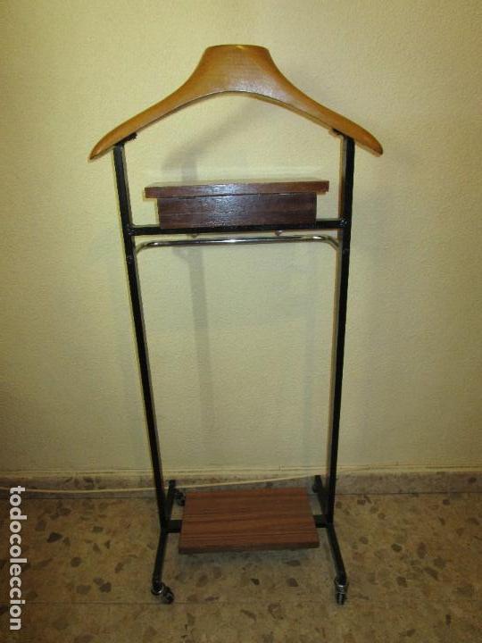 Vintage: GALAN DE NOCHE VINTAGE - Foto 3 - 107739927
