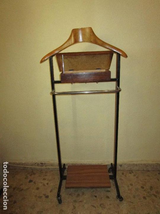 Vintage: GALAN DE NOCHE VINTAGE - Foto 5 - 107739927