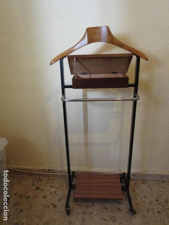 Vintage: GALAN DE NOCHE VINTAGE - Foto 7 - 107739927