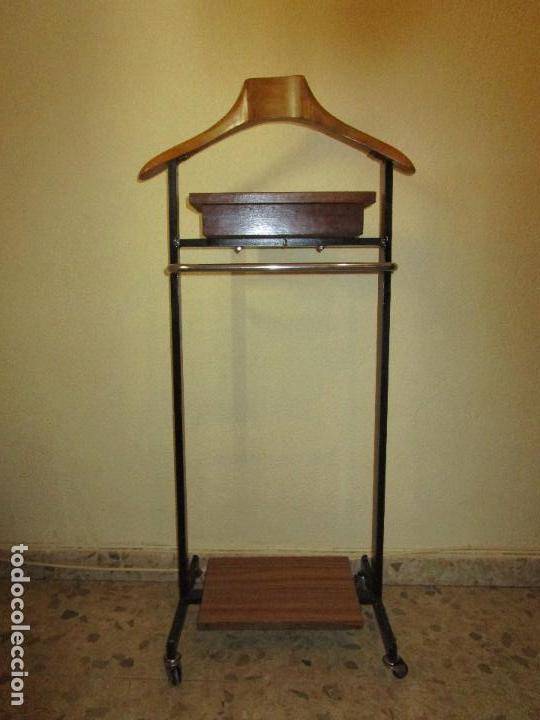 Vintage: GALAN DE NOCHE VINTAGE - Foto 2 - 107739927