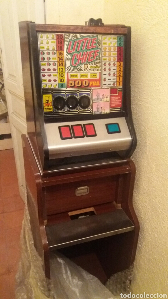 Planet 7 casino promo