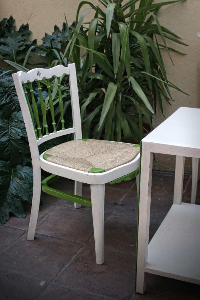 MESA Y SILLAS ENEA CONJUNTO MESA PATIO ESTILO ANDALUZ TRANSPORTE GRATIS COMUNIDAD MADRID. & mesa y sillas enea conjunto mesa patio estilo - Comprar Muebles ...
