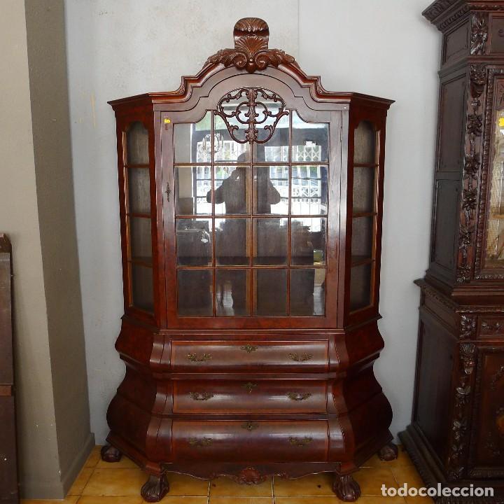 Excelente Edad A La Venta De Muebles Colección de Imágenes - Muebles ...