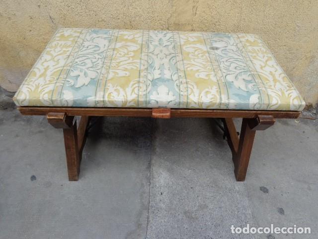 Contemporáneo Comprar Muebles De Almacenamiento Otomana Regalo ...