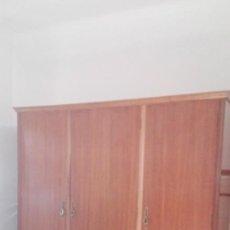 Vintage - Armario de 3 puertas - 132692626