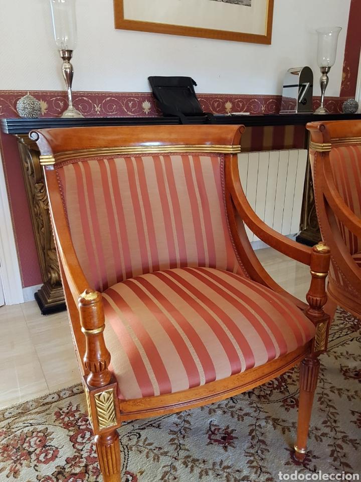 conjunto de comedor - Comprar Muebles vintage en todocoleccion ...