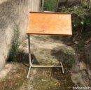 Vintage: ATRIL SUECO '60. Lote 160587522
