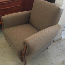 Vintage: BUTACA VINTAGE . Lote 170657250