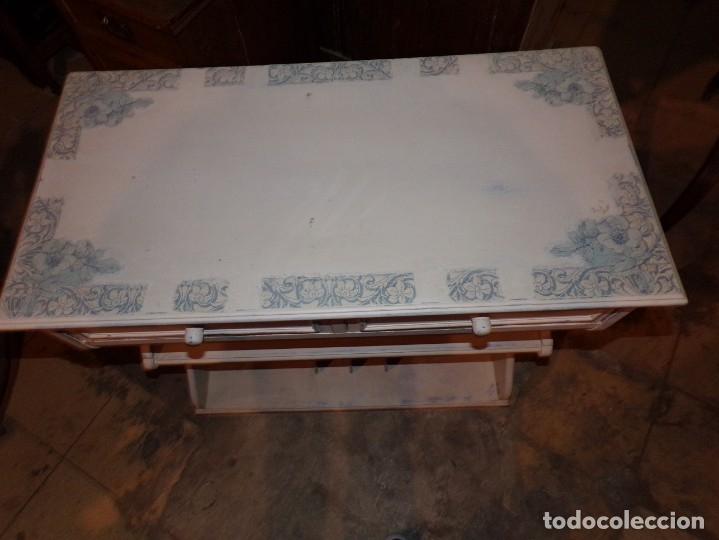 Vintage: escritorio vintage - Foto 2 - 176727213
