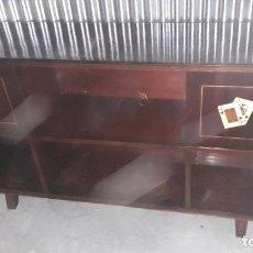 Vintage: MUEBLE BAR. Lote 178278742