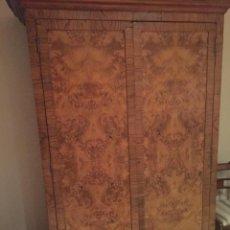 Vintage: ARMARIO . Lote 194725500