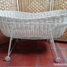 Vintage: CUNA VINTAGE. Lote 221624673