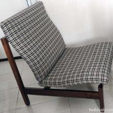 Vintage: BUTACAS VINTAGE DE LOS 70. Lote 243932205