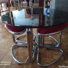 Vintage: MESA. Lote 265206399