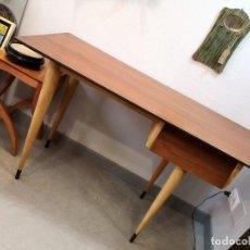 Vintage: ESCRITORIO VINTAGE. Lote 268854114