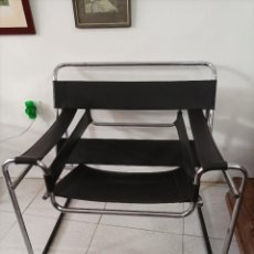 Vintage: SILLA WASSILY. Lote 277051963