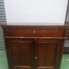 Vintage: MUEBLE COMODA EN MARMOL. Lote 288868168