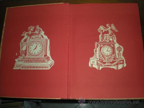Vintage: album omega - Foto 3 - 26682302