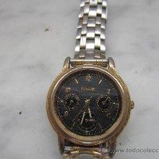 Vintage: RELOJ DE PULSERA . Lote 37300167