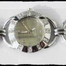 Vintage: BONITO RELOJ DE PULSERA. Lote 40347298