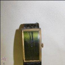 Vintage: RELOJ. Lote 39230295