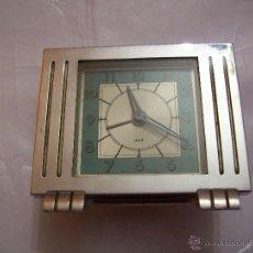 Vintage: LOTE DE 2 RELOJES ANTIGUOS PARA DECORAR. Lote 46946013