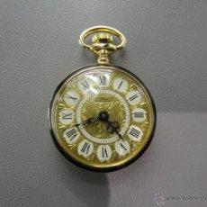 Vintage: RELOJ PARA COLGAR. Lote 48346740