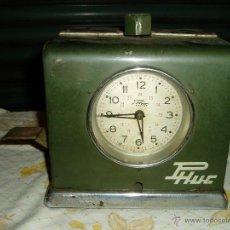Vintage: RELOJ. Lote 49858484