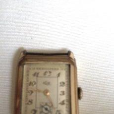 Vintage: RELOJ KELBIN. Lote 112104223