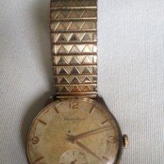 Vintage: RELOJ MARRUBAR. Lote 112133036