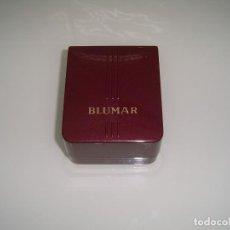 Vintage: RELOJ BLUMMER. Lote 113835407