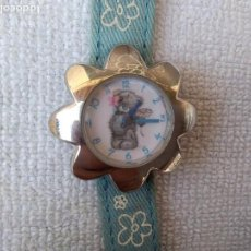 Vintage: RELOJ (ME TO YOU) R.C. SIN PILAS. . Lote 114540583