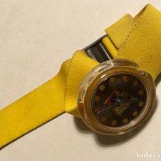 Vintage: SWATCH POP. Lote 116726166
