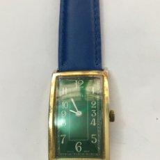 Vintage: RELOJ LANTEX CARGA MANUAL EN BUEN ESTADO. Lote 118289923