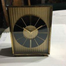 Vintage: RELOJ MARCA ORAZAL ELECTRONICO.. Lote 119594431