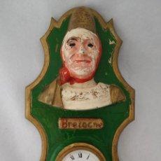 Vintage: RELOJ SOUVENIR .. Lote 122319107