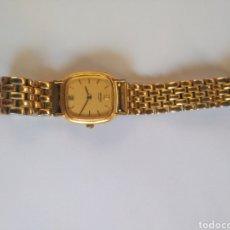 Vintage: RELOJ SEIKO VINTAGE. Lote 125215306