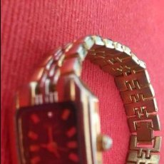 Vintage: RELOJ ANTIGUO. MARCA CHECHPOINT. Lote 126162659