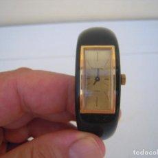 Vintage: RELOJ LUCERNE SWISS. Lote 128108771