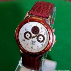 Vintage: RELOJ SELECT VINTAGE, NOS (NEW OLD STOCK). Lote 128513787
