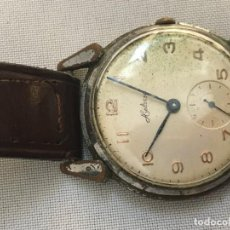 Vintage: HELOISA SWISS MADE RELOJ. Lote 128620027
