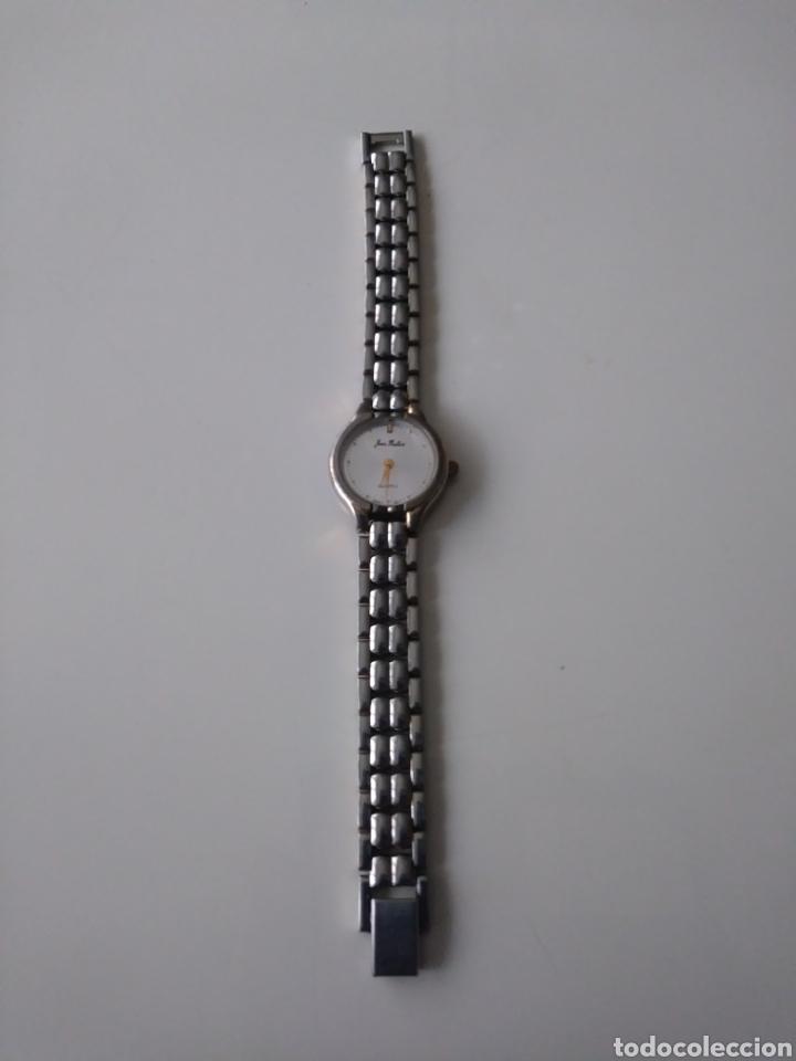 RELOJ MUJER: JEAN BELBRE .AÑOS 90'S (Relojes - Relojes Vintage )
