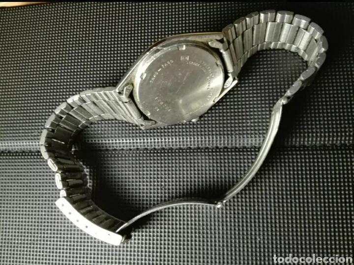 Vintage: Reloj Seiko - Foto 3 - 135174327
