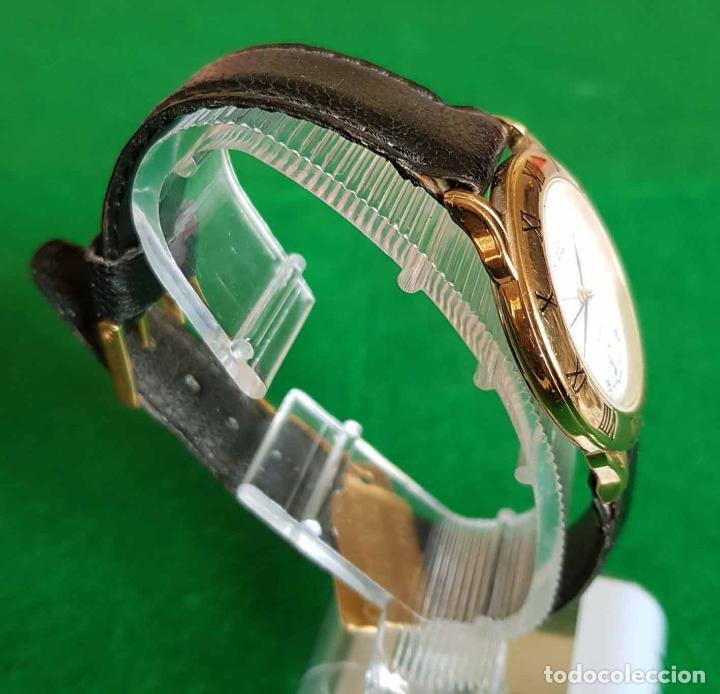 Vintage: RELOJ ORIENT SWISS MADE, C1980 VINTAGE, NOS (new old stock) - Foto 5 - 140172218