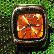 Vintage: RELOJ DIESEL TIME QUARZ DE PULSERA VINTAGE 3ATM WATER RESIST. Lote 146922418