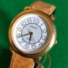 Vintage: RELOJ ORIENT VINTAGE, NOS (NEW OLD STOCK). Lote 148203506